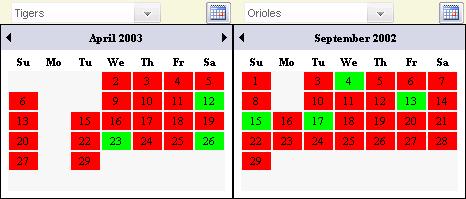 calendar-lose.png