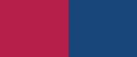 braves_colors