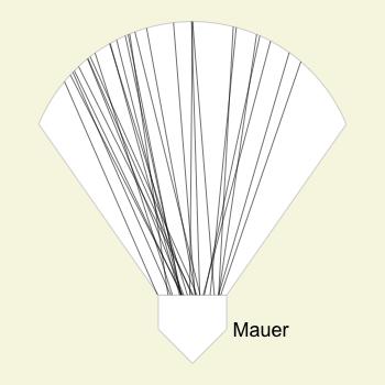 mauer_hr_1202