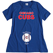 cubsmaternity