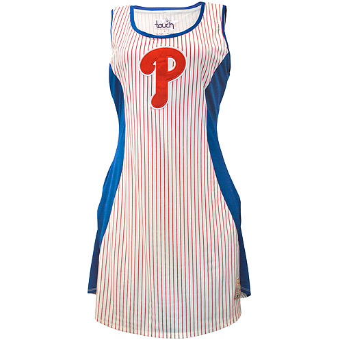 philliesdress