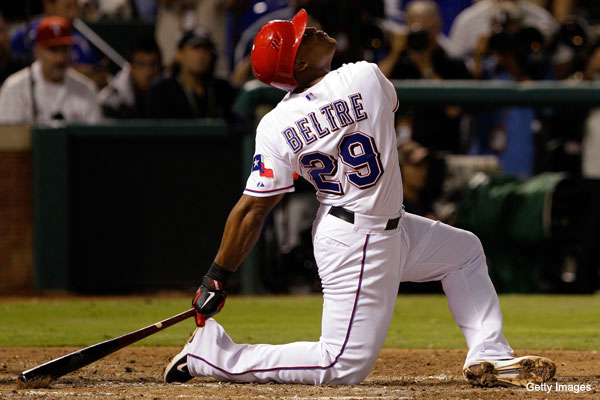 adrian_beltre_gets_on_bended_knee_blasts_gametying_homer