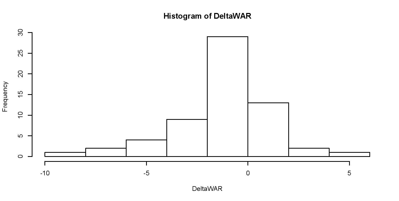 DeltaWAR.jpg-page-001