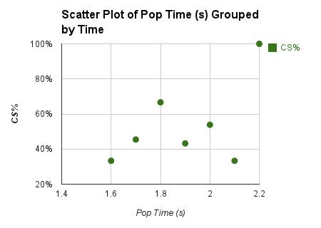 chart_7 (1)