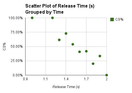 chart_8 (1)