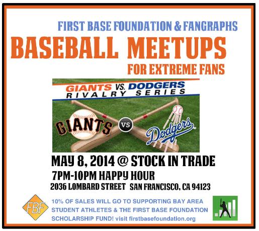 Baseball Meetup FBF_FanGraphs.jpg