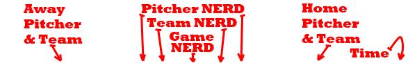 NERD Image 4