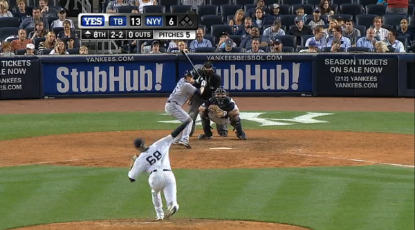 betances2011mound