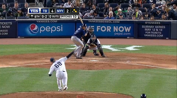 betances2014mound