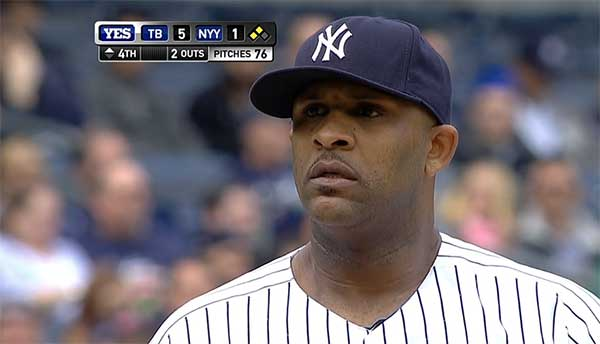 sabathia_removed