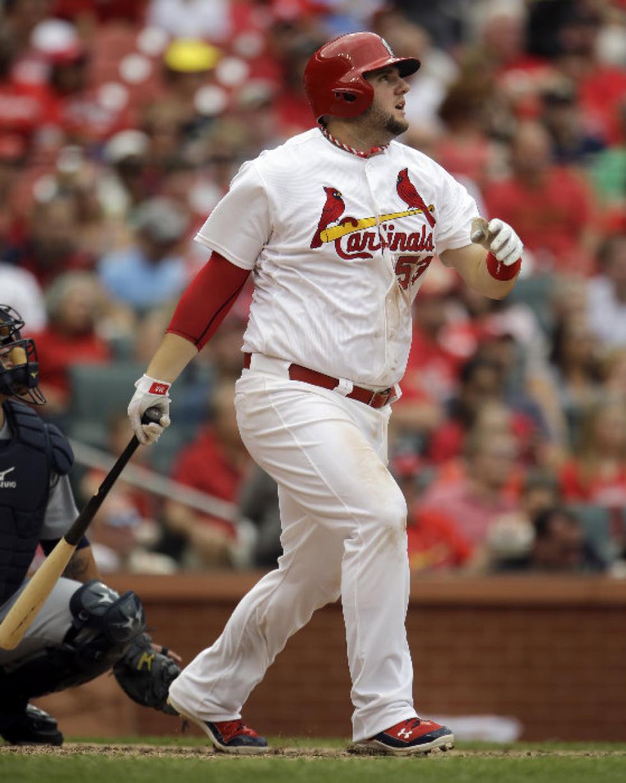 Mariners-Cardinals-Ba_Hopk