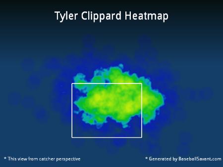 clippardfastballs2014