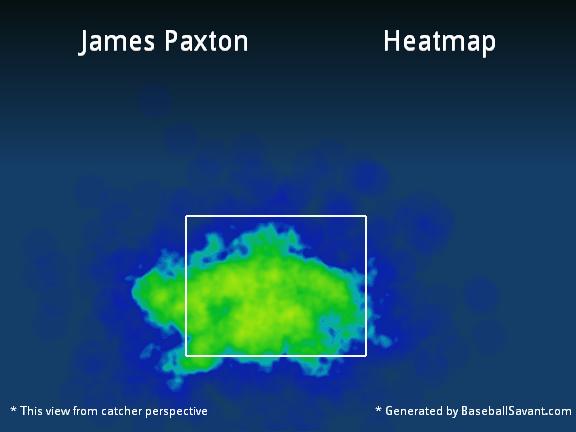 paxtonfastballs