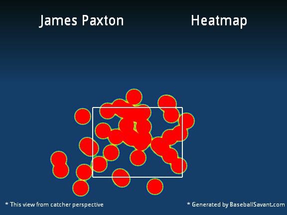 paxtonfastballs2