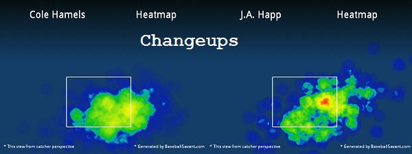 hamels_change