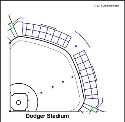 kemp-dodger-stadium