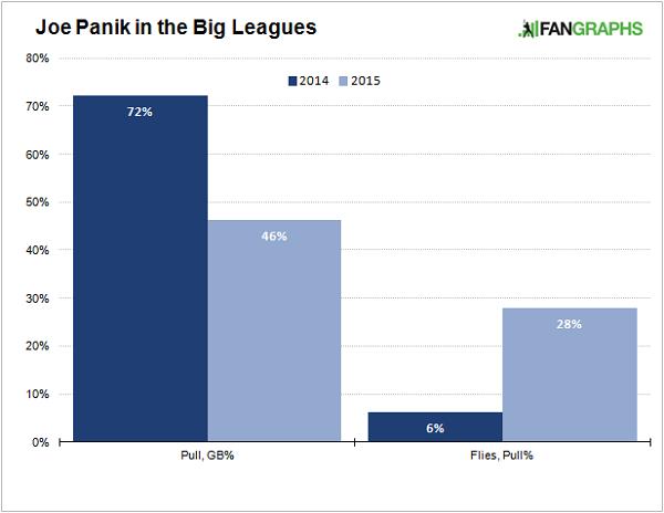 panik-2014-2015