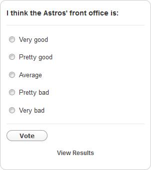 astros-poll