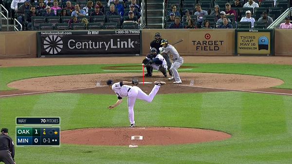 may-lawrie-pitch
