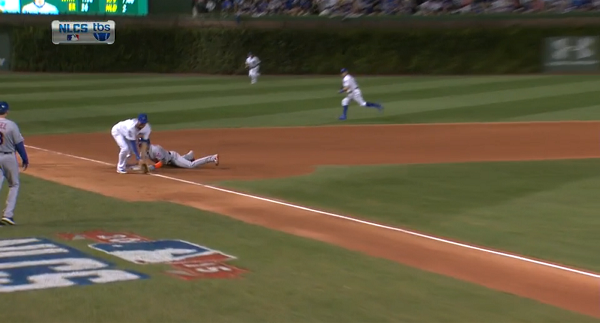 cespedes-steal-3rd