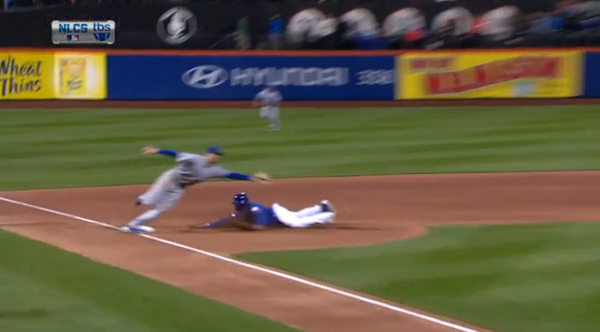 lagares-steal-3rd