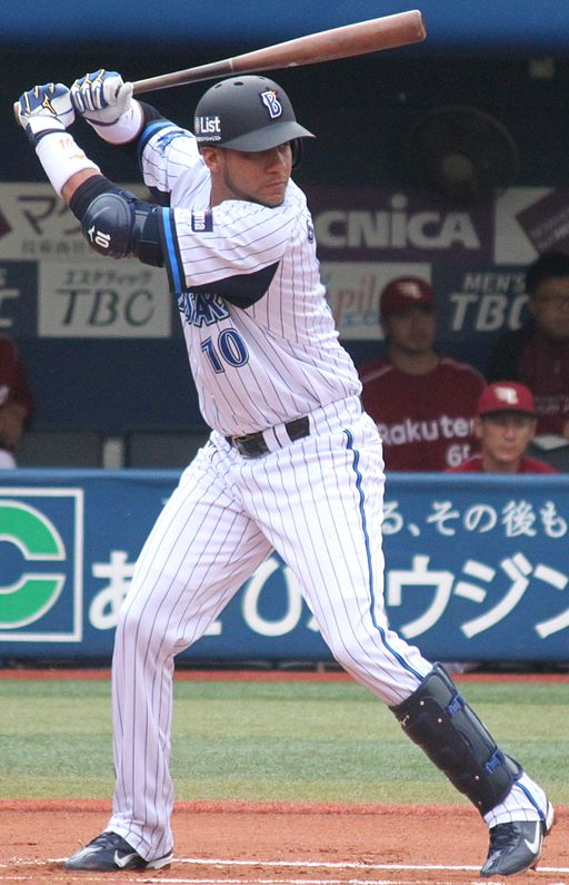 20140608_yulieski_gourriel_castillo__infielder_of_the_yokohama_dena_baystars_at_yokohama_stadium_2