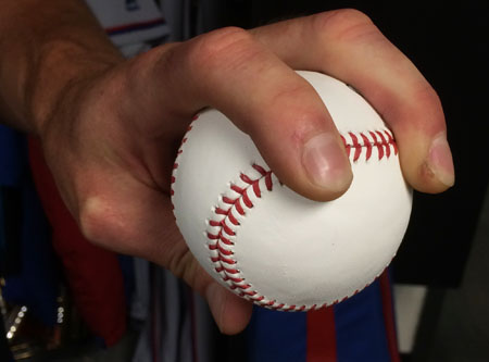 HamelsFastball