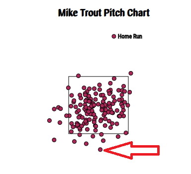 trout-home-run