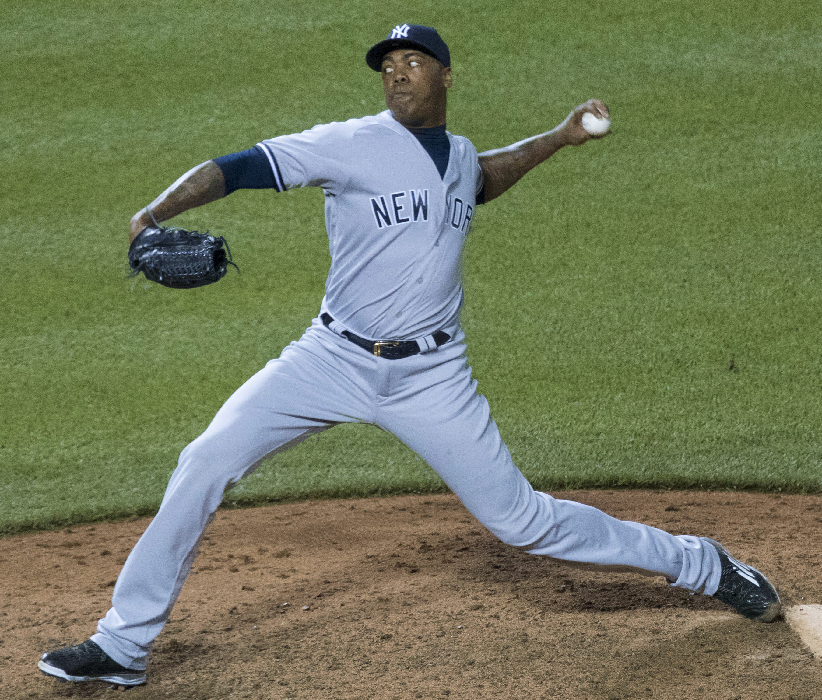 Aroldis_chapman_on_june_4_2016_2