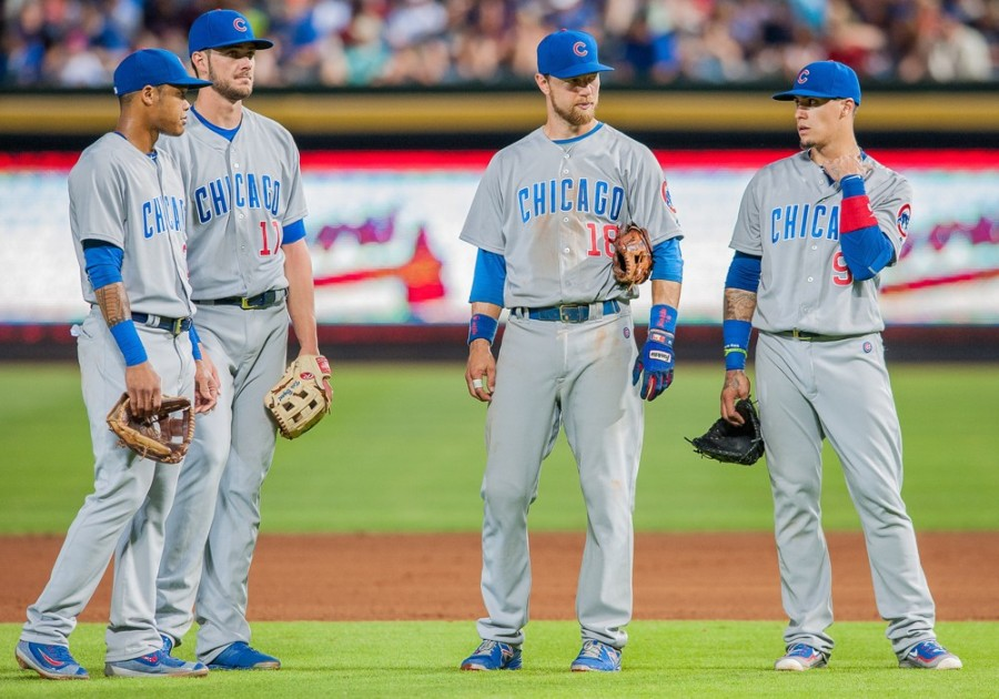 Cubs-feature