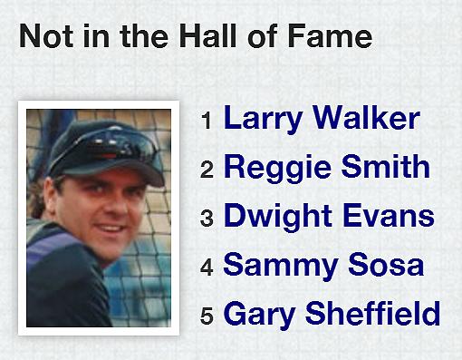 hall-of-stats