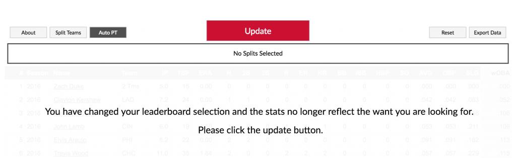 splits-leaderboards-update