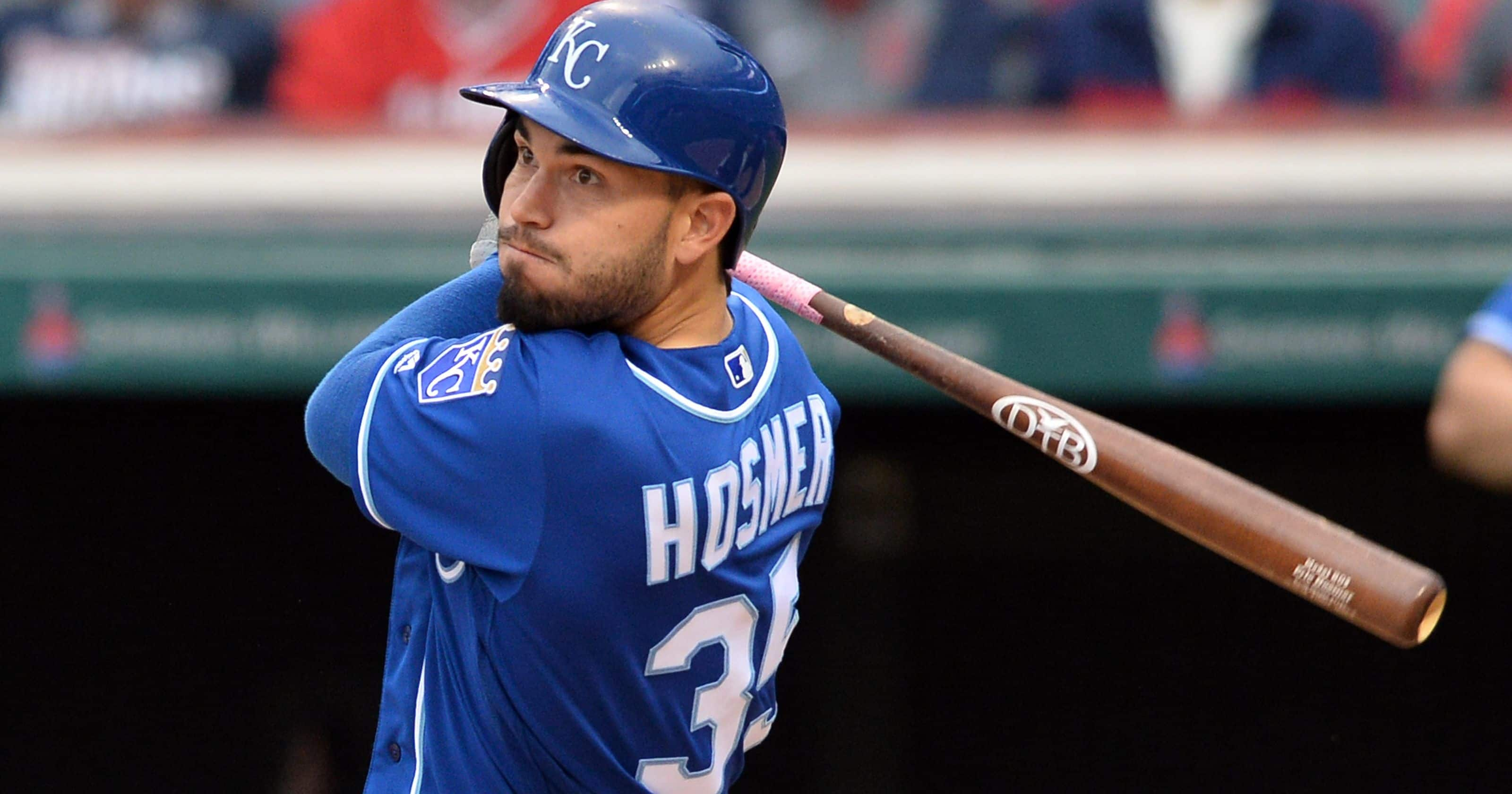 Hosmer-feature