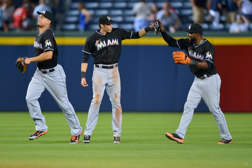 Marlins-of-feature