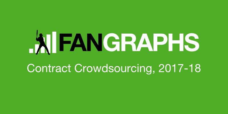 Fg-crowdsourcing-image