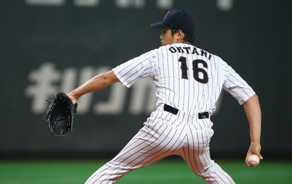 Ohtani-feature