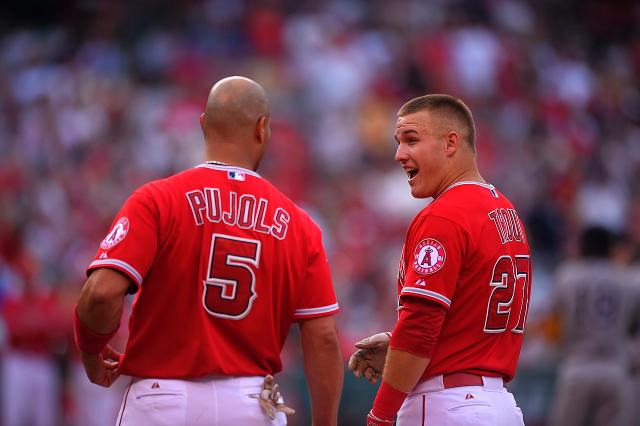 Trout-pujols-feature