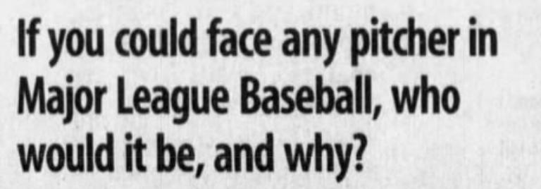 South Florida Sun-Sentinel April 3, 2008
