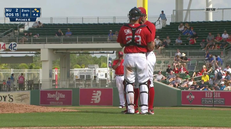MLB/NESN