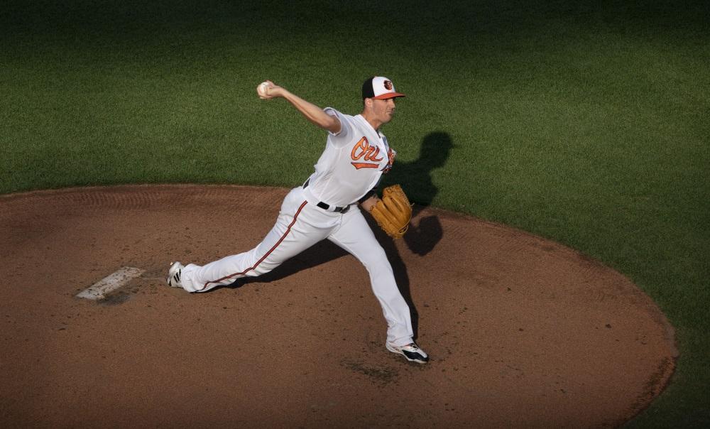 21cb18a028 Let's Sell the Orioles! | FanGraphs Baseball
