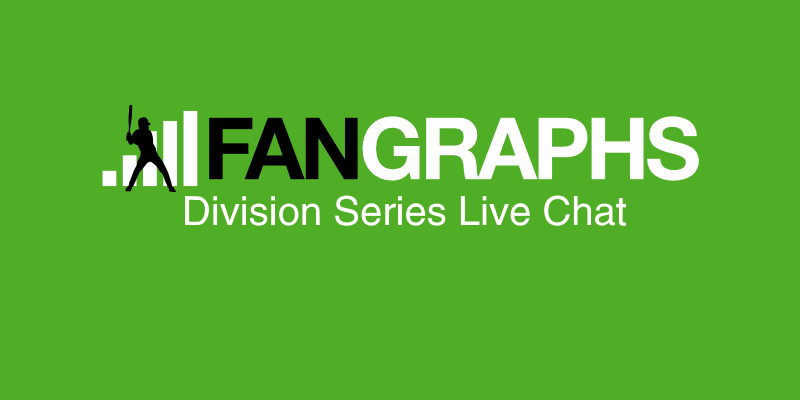 Division-series-live-chat