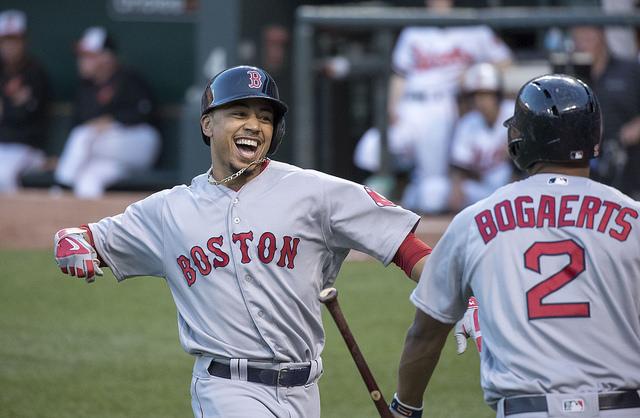 6f4411f19 Elegy for  18 – Boston Red Sox