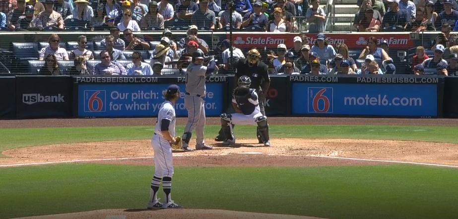 The Worst Swinging Strikes of the Year   FanGraphs Baseball