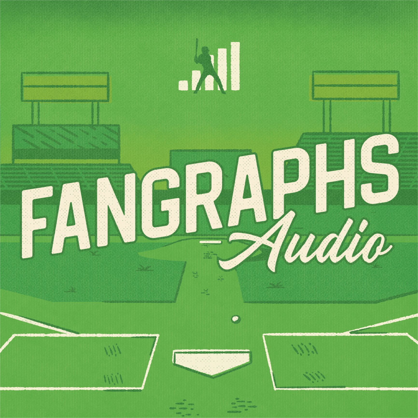 Fangraphs-audio_small